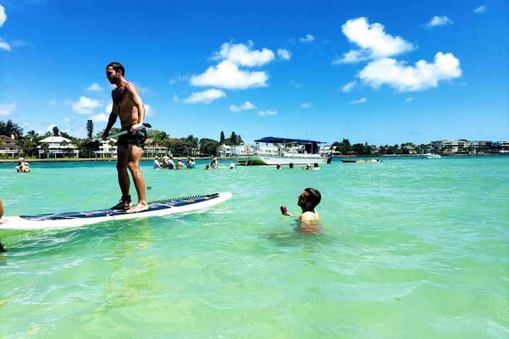 siesta-key-private-adventure